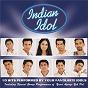 Compilation Indian idol - pal avec Abhijeet Sawant / Rahul Vaidya / Prajakta Shukre / Harish Moyal / Amit Sana...