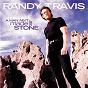 Album A man ain't made of stone de Randy Travis