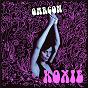 Album Garçon de Koxie