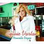 Album Nouvelle vague de Sylvie Vartan
