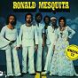 Album Brésil 72 de Ronald Mesquita
