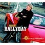 Album Les 50 plus belles ballades de johnny hallyday de Johnny Hallyday