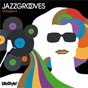 Compilation Lifestyle2 - jazz grooves vol 2 (international version) avec Marva Whitney / Jimmy Smith / Kenny Burrell / Dave Pike / Roberto Delgado Orchester...