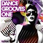 Compilation Lifestyle2 - dance grooves vol 1 (international version) avec Sonique / Robyn / Le Tigre / The Cardigans / The Bravery...