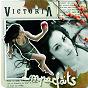 Album Imparfaits de Victoria Petrosillo