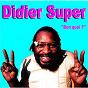 Album Ben quoi? de Didier Super