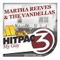 Album Dancing in the street hitpac de Martha Reeves & the Vandellas