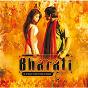 Compilation Bharati (version 2009) avec Ahmed Zoheb / Mehta Vidhi Sunil / Mukherjee Hricha / Gupta Ronkini / Sohoni Chintamani...