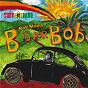 Album B is for bob de Bob Marley & the Wailers