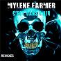 Album C'est dans l'air de Mylène Farmer