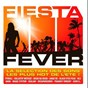 Compilation Fiesta fever avec Booty Luv / Pitbull / Bisso Na Bisso / The Black Eyed Peas / Angie Be...