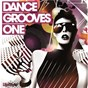 Compilation Lifestyle2 - dance grooves vol 1 (budget version) avec Sonique / Just Jack / Le Tigre / The Cardigans / The Bravery...