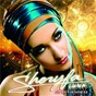 Album Je reviendrai de Sheryfa Luna