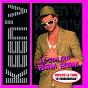 Album Le son qui bam bam de Keen' V