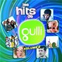 Compilation Les hits de gulli volume 2 avec Crazy Frog / Cascada / The Black Eyed Peas / Lady Gaga / Britney Spears...