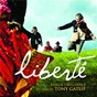 Compilation Liberté avec Catherine Ringer / Kalman Urszuj / Tony Gatlif / Delphine Mantoulet / Sandu Ciorba...