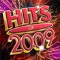 Compilation Hits of 2009 avec The Pussycat Dolls / The Black Eyed Peas / Lady Gaga / Taio Cruz / The Noisettes...