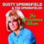 Album The christmas album de Dusty Springfield / The Springfields