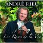Album Les roses de la vie de André Rieu