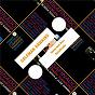 Album Today and now / desafinado de Coleman Hawkins
