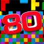 Compilation 80 avec Renaud / Daniel Balavoine / Michel Sardou / Eddy Mitchell / Elli Medeiros...