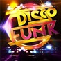Compilation Disco-funk avec Barry White / Abba / Kool & the Gang / Donna Summer / Gloria Gaynor...