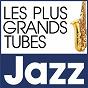 Compilation Les plus grands tubes jazz avec Ronny Jordan / Louis Armstrong / Nina Simone / Dave Brubeck / Django Reinhardt...