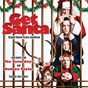 Compilation Get santa (original motion picture soundtrack) avec The Saturdays / Bing Crosby / The Andrews Sisters / Bobby Helms / Hudson Taylor...