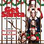 Compilation Get santa (original motion picture soundtrack) avec Ilan Eshkeri / Bing Crosby / The Andrews Sisters / Bobby Helms / Hudson Taylor...