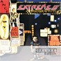 Album Extreme II: Pornograffitti (Deluxe) de Extreme