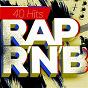 Compilation 40 hits rap-r'n'b avec Ms Toi / Timbaland / Keri Hilson / D O E / Ne Yo...