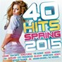 Compilation 40 hits spring 2015 avec Asaf Avidan / Louane / Sam Smith / Kendji Girac / The Avener & Phoebe Killdeer...