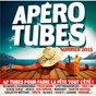 Compilation Apérotubes summer 2015 avec The Dee / Felix Jaehn / Jasmine Thompson / Lost Frequencies / Janieck Devy...
