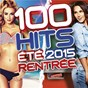 Compilation 100 Hits été / Rentrée 2015 avec Axel Tony / Felix Jaehn / Jasmine Thompson / Louane / Lost Frequencies...
