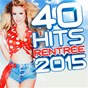 Compilation 40 hits rentrée 2015 avec Izia / Kendji Girac / Nekfeu / Lost Frequencies / Janieck Devy...