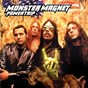 Album Powertrip de Monster Magnet