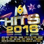 Compilation M6 hits 2016 avec 5 Seconds of Summer / Justin Bieber / Kendji Girac / Madcon / Ray Dalton...