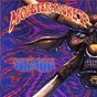 Album Superjudge (deluxe) de Monster Magnet