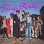 Compilation Sing street (original motion picture soundtrack) avec M (Mathieu Chedid) / Jack Reynor / Sing Street / Duran Duran / The Jam...