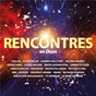 Compilation Rencontres avec Hélène Ségara / Dalida / Alain Delon / Laura Pausini / Cérena...