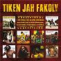 Album L'intégrale des albums originaux de Tiken Jah Fakoly