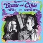 Album Bonnie and clyde de Brigitte Bardot / Serge Gainsbourg
