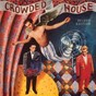 Album Crowded house (deluxe) de Crowded House