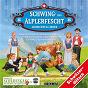 Album Schwing- und älplerfescht de Kinder Schweizerdeutsch