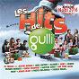 Compilation Les Hits de Gulli Spécial Noël 2016 avec Big Time Rush / DJ Snake / Justin Bieber / Alonzo / Alex Aiono...