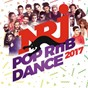 Compilation Nrj pop rnb dance 2017 avec Sound of Legend / The Weeknd / Rae Sremmurd / Vianney / Petit Biscuit...