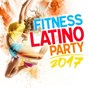 Compilation Fitness latino party 2017 avec Rico Bernasconi & Solion / Luis Fonsi / Daddy Yankee / Joey Montana / Akon...
