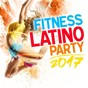 Compilation Fitness latino party 2017 avec Abdi / Luis Fonsi / Daddy Yankee / Joey Montana / Akon...