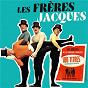 Album 100 titres de Les Frères Jacques