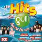 Compilation Les hits de gulli spécial été 2017 avec Dany Key / Luis Fonsi / Katy Perry / Skip Marley / Kygo...